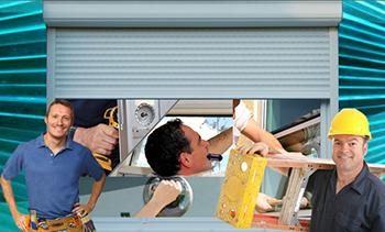 Depannage Volet Roulant Itteville 91760